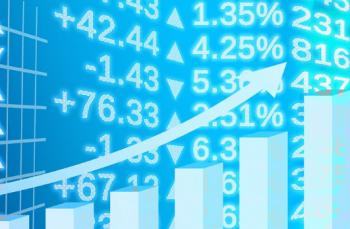Best VPS For Crypto Trading Bots - Peer Server