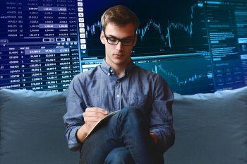 trader VPS