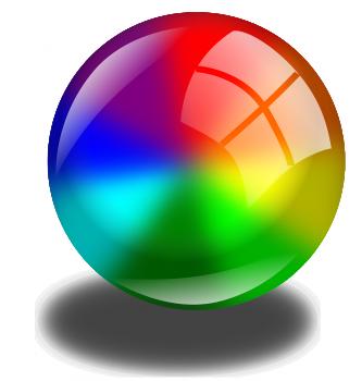 Windows Game server