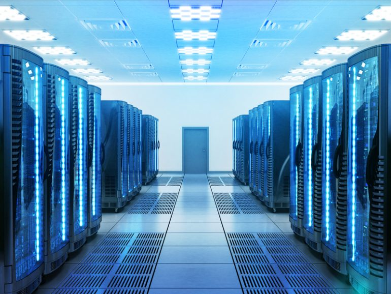 10 best virtual private servers